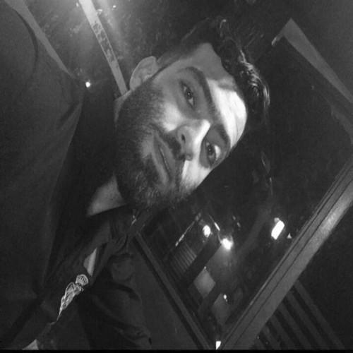 رامین مهری تک دست شاد جشنی دانلود آهنگ رامین مهری تک دست شاد جشنی