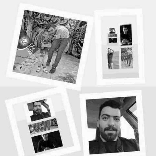 رامین مهری ریمیکس جشنی 1 دانلود آهنگ رامین مهری ریمیکس جشنی