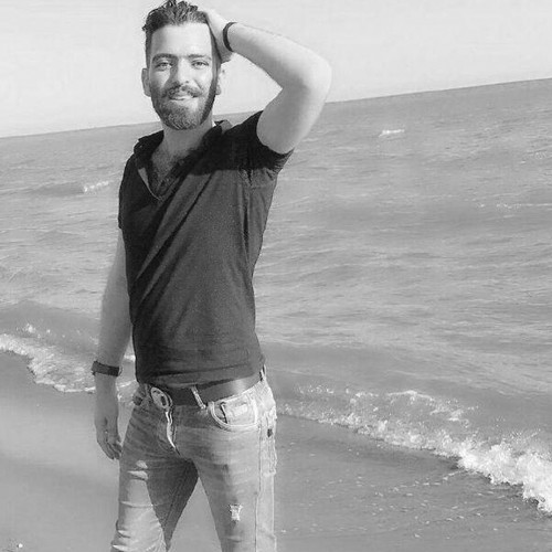 رامین مهری زندان دانلود آهنگ رامین مهری زندان