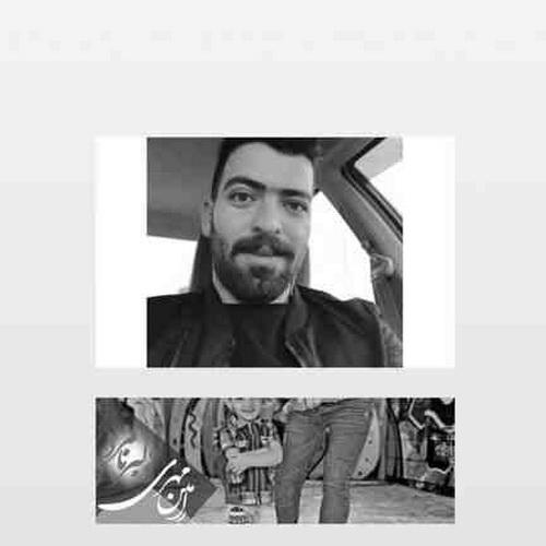 رامین مهری و مجید حسینی چشم آبی دانلود آهنگ رامین مهری و مجید حسینی چشم آبی