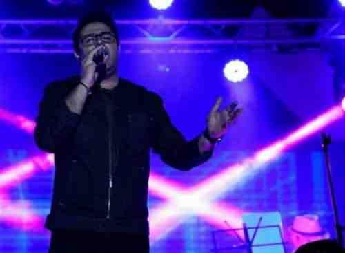 Hojat Ashrafzadeh Kocheye Tanhaei دانلود آهنگ حجت اشرف زاده کوچه های تنهایی