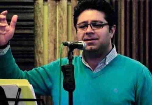 Hojat Ashrafzadeh Koucheh Baghhaye Neishabour دانلود آهنگ حجت اشرف زاده کوچه باغ های نیشابور