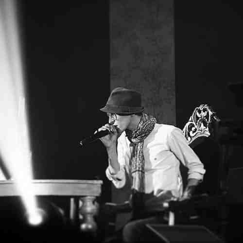 Morteza Pashaei Atlasi دانلود آهنگ مرتضی پاشایی اطلسی