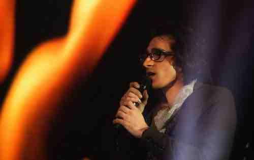 Morteza Pashaei Bayad Kari Koni دانلود آهنگ مرتضی پاشایی باید کاری کنی