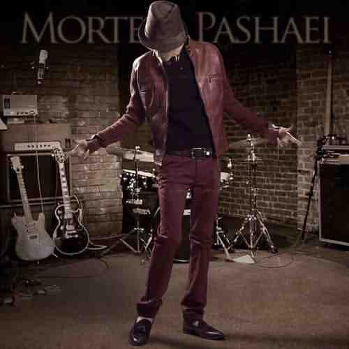 Morteza Pashaei Roto Bargardon دانلود آهنگ مرتضی پاشایی رو تو برگردون