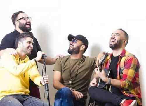 Reza Shiri Mesle Tanhaei دانلود آهنگ رضا شیری مثل تنهایی