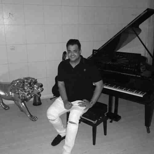 Saeed Arab Akhme To دانلود آهنگ سعید عرب اخم تو