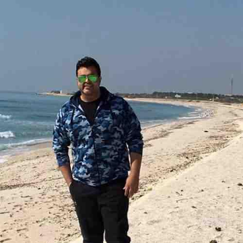 Saeed Arab Aroom Aroom دانلود آهنگ سعید عرب آروم آروم