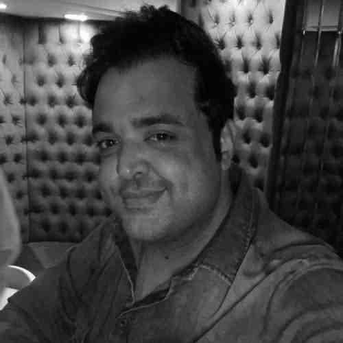 Saeed Arab Eshghe Mardom دانلود آهنگ سعید عرب عشق مردم