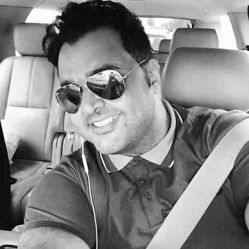 Saeed Arab Fayde Nadare دانلود آهنگ سعید عرب فایده نداره
