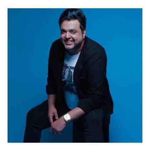 Saeed Arab Khosh Moghe دانلود آهنگ سعید عرب خوش موقع