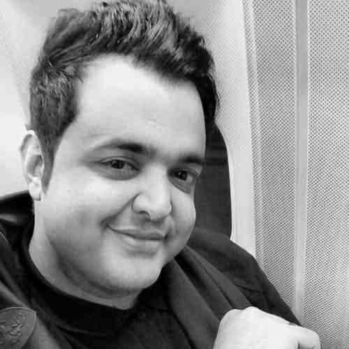Saeed Arab Mimiram Barat دانلود آهنگ سعید عرب میمیرم برات