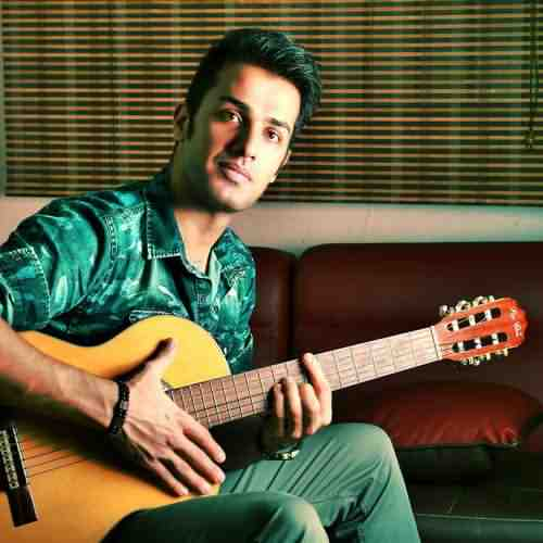 Saleh Rezaei Aramesh دانلود آهنگ صالح رضایی آرامش