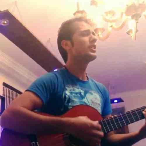 Saleh Rezaei Ye Chizi Begoo دانلود آهنگ صالح رضایی یه چیزی بگو