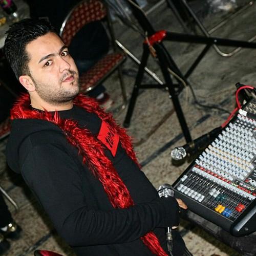 مجید حسینی بمیرم شه دلبری دانلود آهنگ مجید حسینی بمیرم شه دلبری