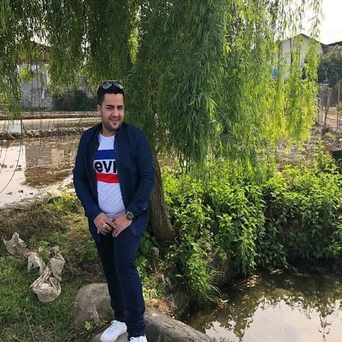 مجید حسینی دیدار به قیامت دانلود آهنگ مجید حسینی دیدار به قیامت