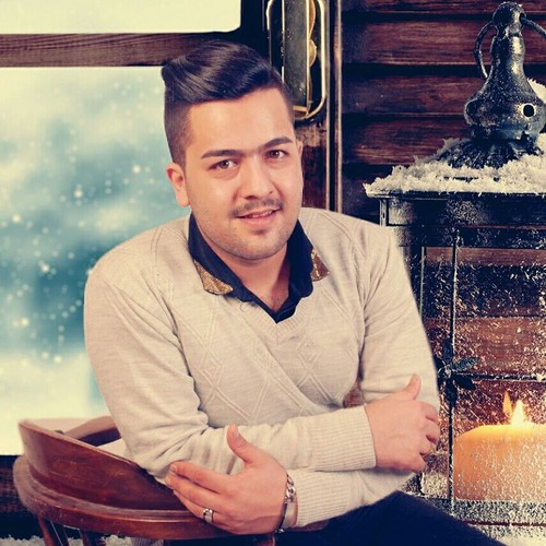 مجید حسینی مازندران دانلود آهنگ مجید حسینی مازندران