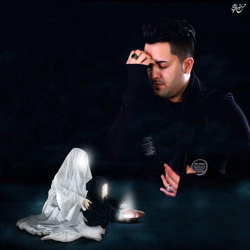 مجید حسینی 13 بدر دانلود آهنگ مجید حسینی 13 بدر