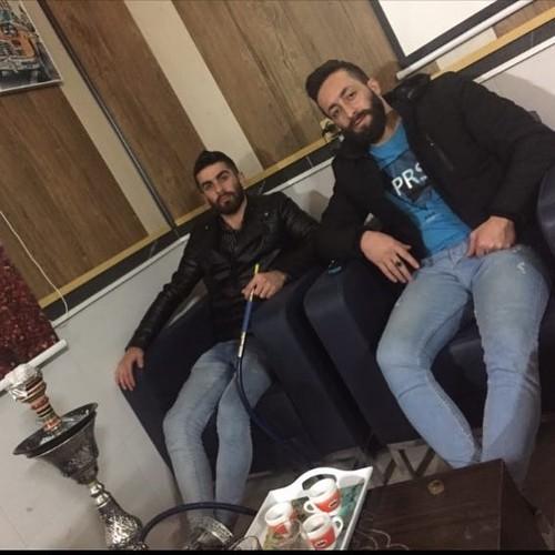 ناصر عباسی سیگار دانلود آهنگ ناصر عباسی سیگار