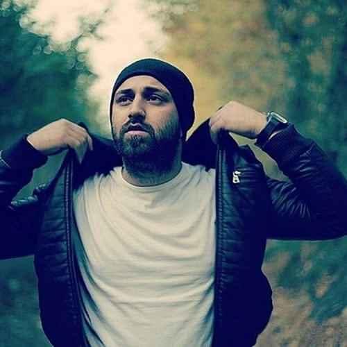 Ahmad Safaei Adat دانلود آهنگ احمد صفایی عادت