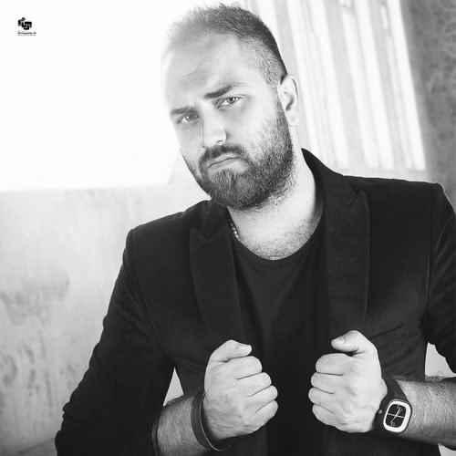 Ahmad Safaei Eltemas دانلود آهنگ احمد صفایی التماس