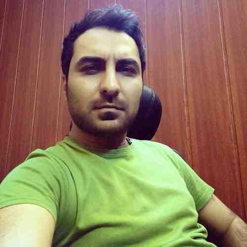 Amin Habibi Adat دانلود آهنگ امین حبیبی عادت