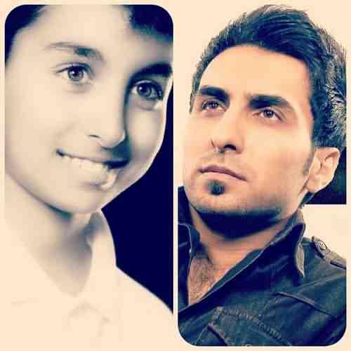 Amin Habibi Afsordegi دانلود آهنگ امین حبیبی افسردگی