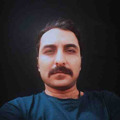 Amin Habibi Asheghet Manam دانلود آهنگ امین حبیبی عاشقت منم