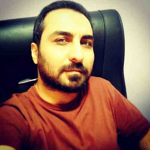 Amin Habibi Baghalam Kon دانلود آهنگ امین حبیبی بغلم کن