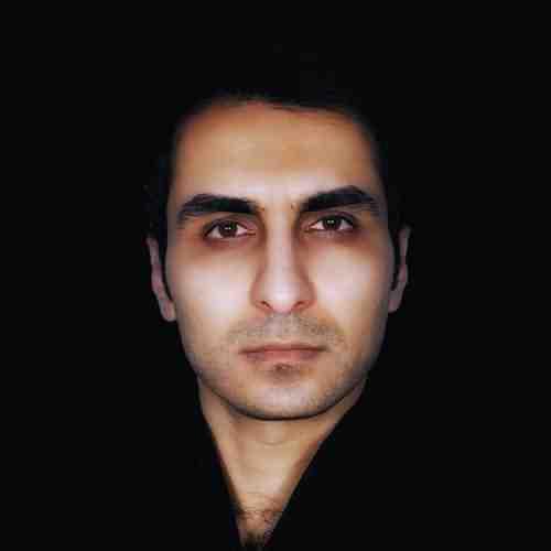 Amin Habibi Cheshmato Kheili Doost Daram دانلود آهنگ امین حبیبی چشمات خیلی دوست دارم