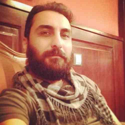 Amin Habibi Daram Miram دانلود آهنگ امین حبیبی دارم میرم