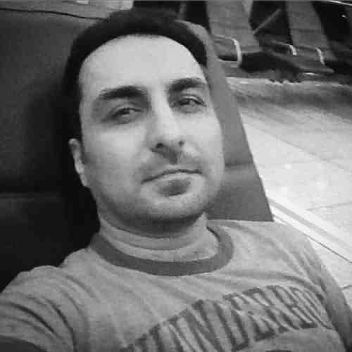 Amin Habibi Doroogh دانلود آهنگ امین حبیبی دروغ