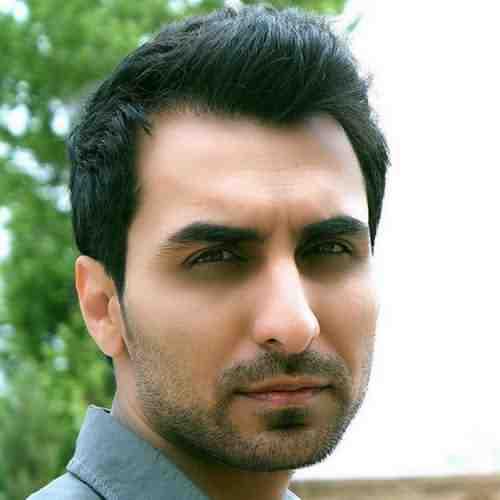 Amin Habibi Fadaye Too Chesham دانلود آهنگ امین حبیبی فدای تو چشام