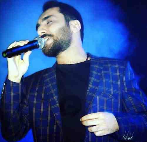 Amin Habibi Gonjeshkaye Khooneh دانلود آهنگ امین حبیبی گنجشکای خونه