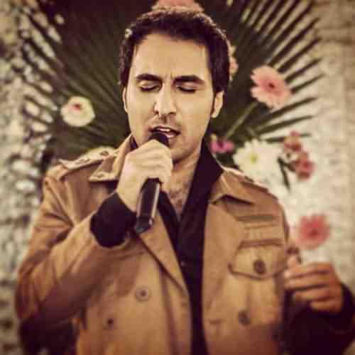 Amin Habibi Jaee Naro دانلود آهنگ امین حبیبی جایی نرو