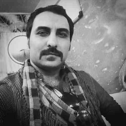 Amin Habibi Khare Sheytoon دانلود آهنگ امین حبیبی خرشیطون