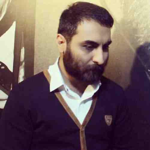 Amin Habibi Khodet Begoo دانلود آهنگ امین حبیبی خودت بگو