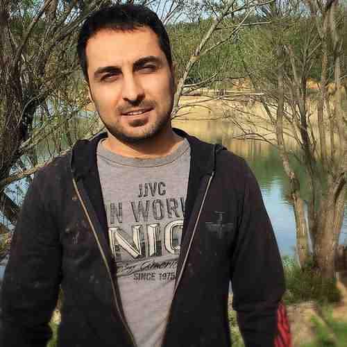 Amin Habibi Koche دانلود آهنگ امین حبیبی کوچه