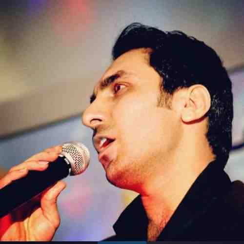 Amin Habibi Mage Mishe دانلود آهنگ امین حبیبی مگه میشه