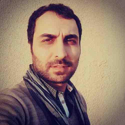 Amin Habibi Panjereh دانلود آهنگ امین حبیبی پنجره