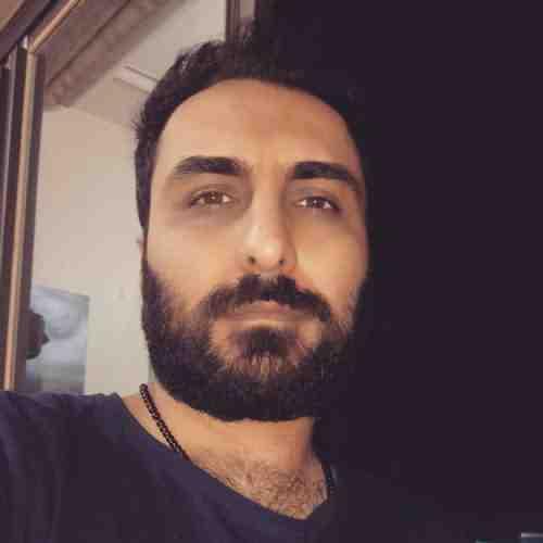 Amin Habibi Sahne Khial دانلود آهنگ امین حبیبی صحنه خیال