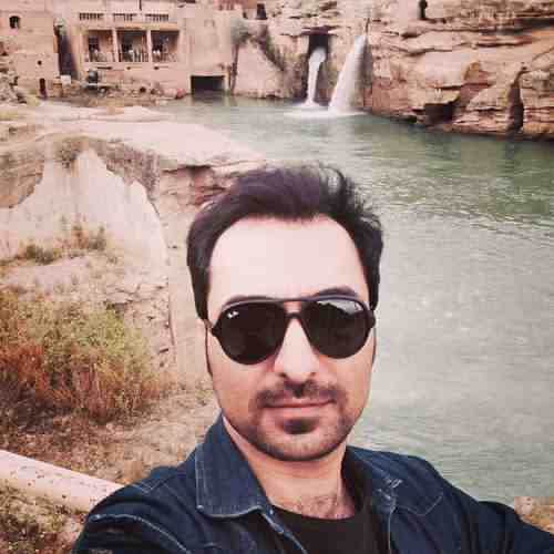 Amin Habibi Setareh دانلود آهنگ امین حبیبی ستاره