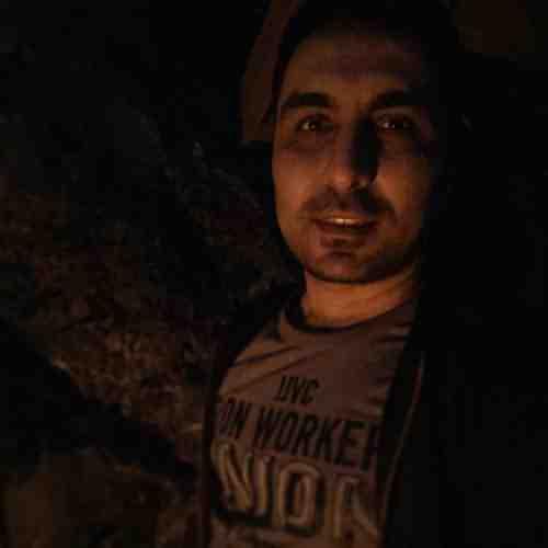 Amin Habibi Ta Hamisheh دانلود آهنگ امین حبیبی تاهمیشه