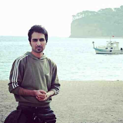 Amin Habibi Vasvaseh دانلود آهنگ امین حبیبی وسوسه