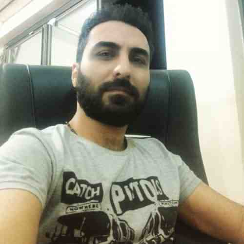 Amin Habibi Zakhmi دانلود آهنگ امین حبیبی زخمی
