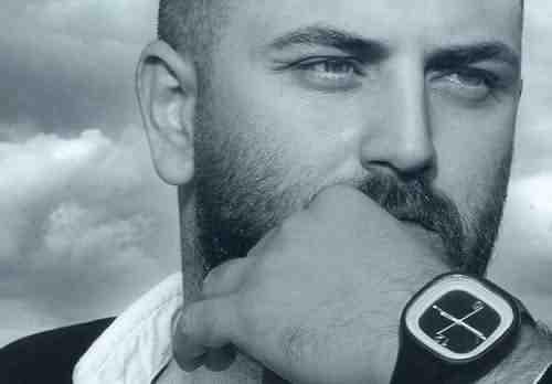 Ahmad Safaei Tarahoom دانلود آهنگ احمد صفایی ترحم