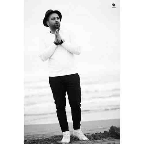 Ahmad Safaie Ghorse Asab دانلود آهنگ احمد صفایی قرص اعصاب