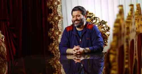 Amirhossein Noshali Asheghi Kenare To دانلود آهنگ امیرحسین نوشالی عاشقی کنار تو