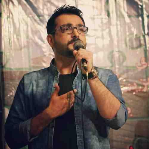 Behnam Zarin Eide Mehrabani دانلود آهنگ بهنام زرین عید مهربانی