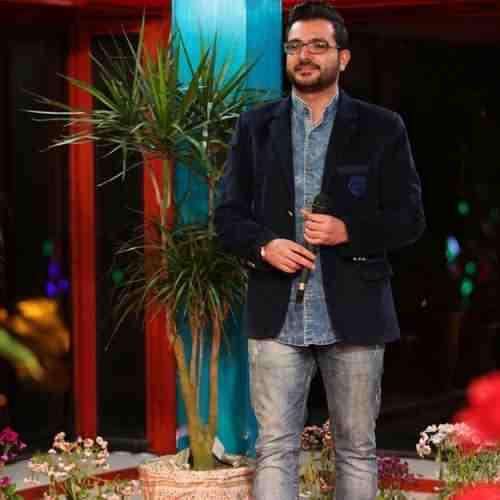 Behnam Zarin Ghebleh دانلود آهنگ بهنام زرین قبله